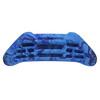 Metolius Foundry Training Board Blue/Blue Swirl